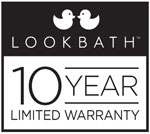 LOOKBath Warranty
